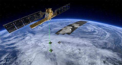 is_satellite-sentinel.jpg