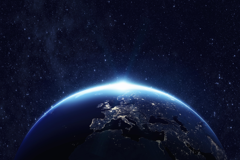 is_terre_vue_espace.jpg