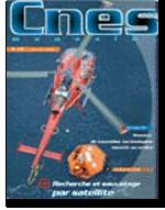Cnes Magazine n°16